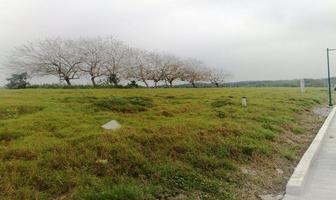 Foto de terreno habitacional en venta en  , la rivera, tampico alto, veracruz de ignacio de la llave, 11699923 No. 01