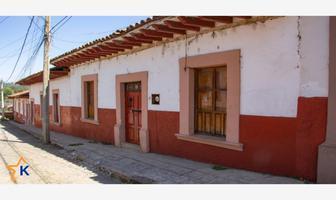 Foto de casa en venta en la roca 6, pátzcuaro centro, pátzcuaro, michoacán de ocampo, 16938768 No. 01