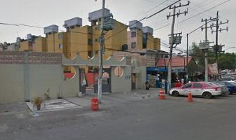 Foto de departamento en venta en la ronda 88, ex-hipódromo de peralvillo, cuauhtémoc, df / cdmx, 11432197 No. 01