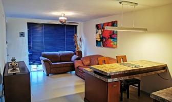 Foto de departamento en renta en la rosa 0, residencial la hacienda, torreón, coahuila de zaragoza, 12617789 No. 01