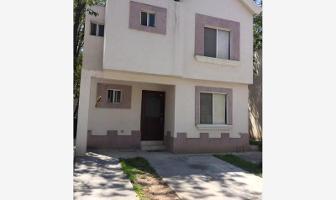 Foto de casa en renta en  , la rosaleda, saltillo, coahuila de zaragoza, 9497944 No. 01