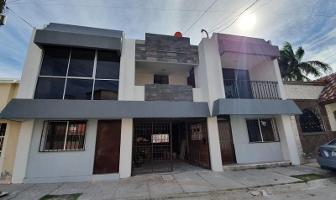 Foto de departamento en renta en  , la rosita, torreón, coahuila de zaragoza, 12188047 No. 01