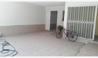Foto de casa en venta en  , la rosita, torreón, coahuila de zaragoza, 12989301 No. 05