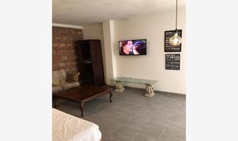 Foto de departamento en renta en  , la rosita, torreón, coahuila de zaragoza, 5875584 No. 01