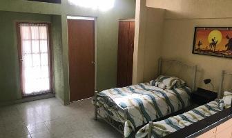 Foto de departamento en renta en  , la rosita, torreón, coahuila de zaragoza, 7592484 No. 01