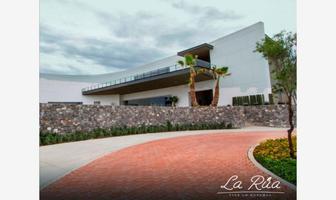 Foto de terreno habitacional en venta en la rúa 1, fraccionamiento lagos, torreón, coahuila de zaragoza, 12121375 No. 01