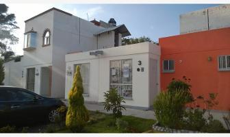 Foto de casa en venta en  , la rueda, san juan del río, querétaro, 3587105 No. 01