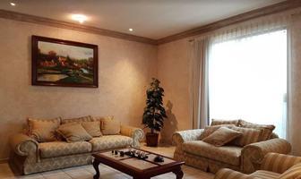 Foto de casa en venta en  , la salle, saltillo, coahuila de zaragoza, 11223941 No. 01