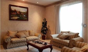 Foto de casa en venta en  , la salle, saltillo, coahuila de zaragoza, 6111314 No. 01