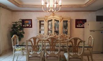 Foto de casa en venta en  , la salle, saltillo, coahuila de zaragoza, 6302043 No. 01