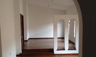 Foto de casa en venta en  , la salle, saltillo, coahuila de zaragoza, 6647507 No. 01