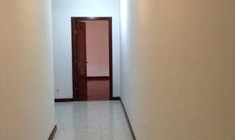 Foto de casa en venta en  , la salle, saltillo, coahuila de zaragoza, 6647607 No. 02