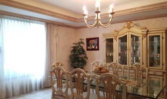 Foto de casa en venta en  , la salle, saltillo, coahuila de zaragoza, 6647625 No. 02