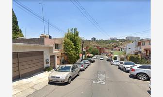 Foto de casa en venta en la santisima 000, lomas verdes (conjunto lomas verdes), naucalpan de juárez, méxico, 20187962 No. 01