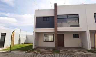 Foto de casa en venta en la santísima , santa maría xixitla, san pedro cholula, puebla, 0 No. 01