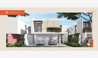 Foto de casa en venta en la seguridad, comodidad, tranquilidad y la felicidad en la puerta de tu casa. 1, cholul, mérida, yucatán, 0 No. 01