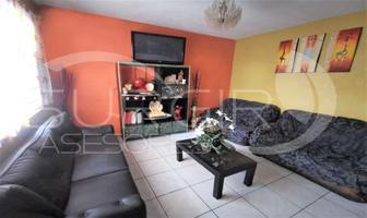 Foto de casa en venta en  , la soledad, morelia, michoacán de ocampo, 20263620 No. 01