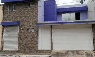 Foto de casa en venta en  , la tampiquera, boca del río, veracruz de ignacio de la llave, 11295750 No. 01