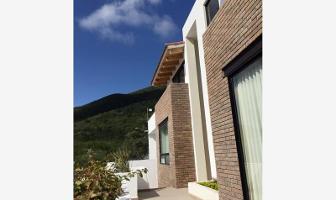 Foto de casa en venta en la toscana 0, la toscana, monterrey, nuevo león, 8321906 No. 01
