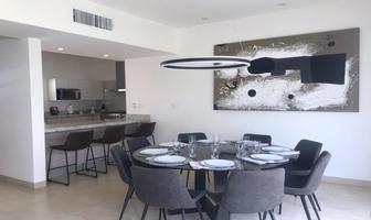 Foto de casa en venta en la toscana 0, residencial la hacienda, torreón, coahuila de zaragoza, 0 No. 01