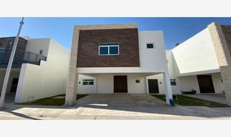 Foto de casa en venta en la toscana 00, residencial la hacienda, torreón, coahuila de zaragoza, 19079979 No. 01