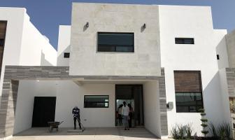 Foto de casa en venta en la toscana, modelo florencia , ampliación senderos, torreón, coahuila de zaragoza, 0 No. 01