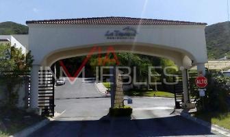Foto de terreno habitacional en venta en  , la toscana, monterrey, nuevo león, 13976213 No. 01