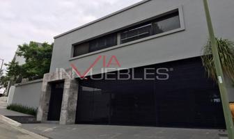 Foto de casa en venta en  , la toscana, monterrey, nuevo león, 13976217 No. 01