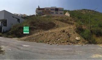 Foto de terreno habitacional en venta en  , la toscana, monterrey, nuevo león, 0 No. 01
