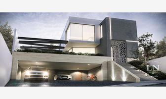 Foto de casa en venta en  , la toscana, monterrey, nuevo león, 6728147 No. 01