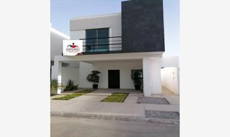Foto de casa en venta en la toscana , residencial la hacienda, torreón, coahuila de zaragoza, 0 No. 01