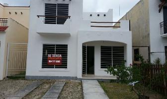 Foto de casa en venta en  , la toscana, solidaridad, quintana roo, 2236848 No. 01
