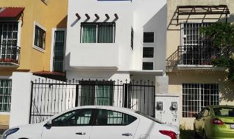 Foto de casa en venta en  , la toscana, solidaridad, quintana roo, 3959041 No. 01