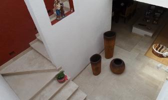 Foto de casa en venta en la trinidad , san bernardino tlaxcalancingo, san andrés cholula, puebla, 13940985 No. 01