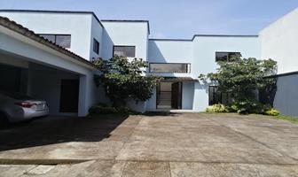 Foto de casa en venta en la trinidad sin numero, coatepec centro, coatepec, veracruz de ignacio de la llave, 0 No. 01