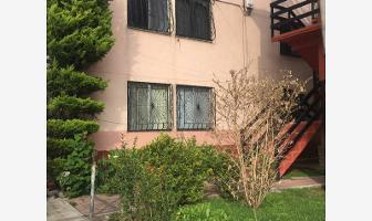 Foto de departamento en venta en la turba 582, villa centro americana, tláhuac, distrito federal, 3544448 No. 01
