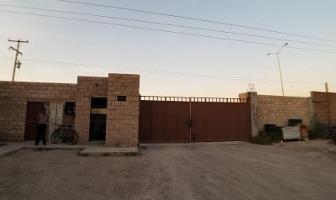 Foto de terreno comercial en venta en  , la unión, torreón, coahuila de zaragoza, 11152687 No. 01
