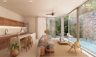 Foto de casa en venta en la veleta manzana 05 lote 06 , tulum centro, tulum, quintana roo, 14396769 No. 01