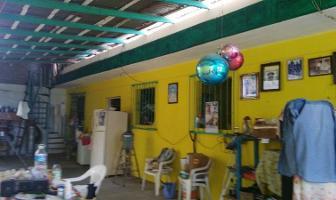 Foto de casa en venta en  , la venta, acapulco de juárez, guerrero, 6807575 No. 01