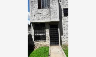 Foto de casa en venta en  , la venta, acapulco de juárez, guerrero, 6924093 No. 01