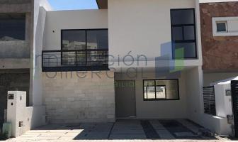 Foto de casa en venta en la venta del refugio , residencial el refugio, querétaro, querétaro, 0 No. 01
