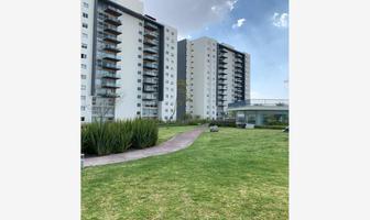 Foto de departamento en venta en la venta n, 315 , torre b 1, residencial el refugio, querétaro, querétaro, 0 No. 01