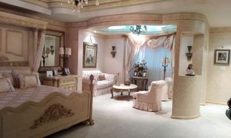 Foto de casa en venta en  , la ventana, culiacán, sinaloa, 12124630 No. 01
