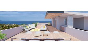 Foto de departamento en venta en  , la ventana, la paz, baja california sur, 16042858 No. 01