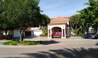 Foto de casa en venta en la ventana ., la ventana, culiacán, sinaloa, 5796138 No. 01