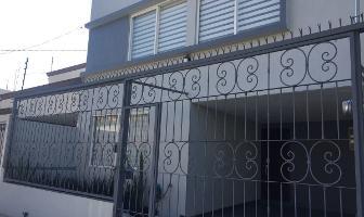 Foto de casa en venta en la verónica , jardines del country, guadalajara, jalisco, 10645098 No. 02