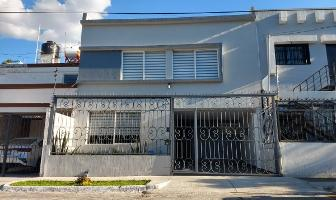 Foto de casa en venta en la verónica poniente , jardines del country, guadalajara, jalisco, 14071041 No. 01