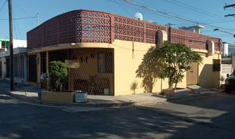 Foto de casa en venta en  , la victoria, guadalupe, nuevo león, 17357609 No. 01