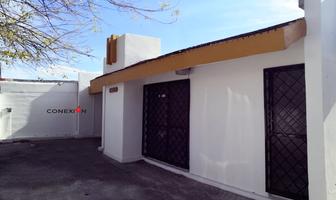 Foto de casa en venta en  , la victoria, guadalupe, nuevo león, 17877526 No. 01