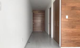 Foto de casa en venta en la vista 123, la condesa, querétaro, querétaro, 0 No. 02